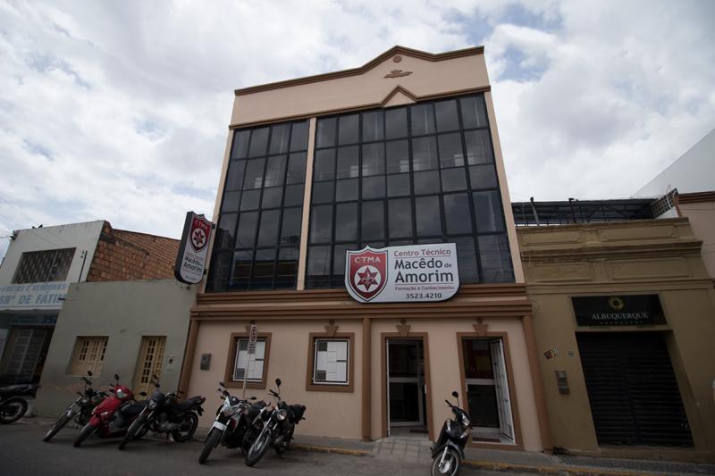 fachada01