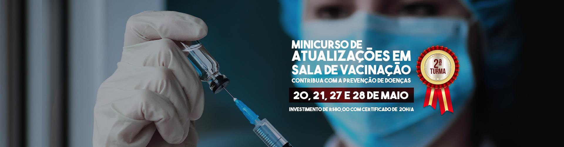 minicurso-de-vacinao